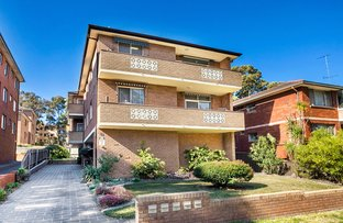 Picture of 2/18 Illawarra St, Allawah NSW 2218