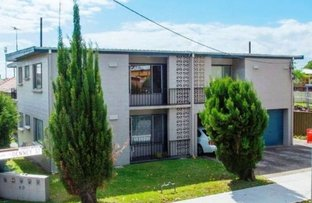 Picture of 5/49 Denney Street, Broadmeadow NSW 2292