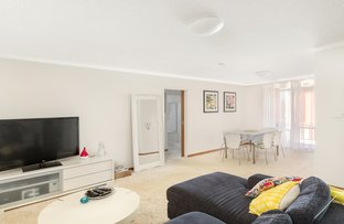 Picture of 3/2 Greenwood Place, Freshwater NSW 2096