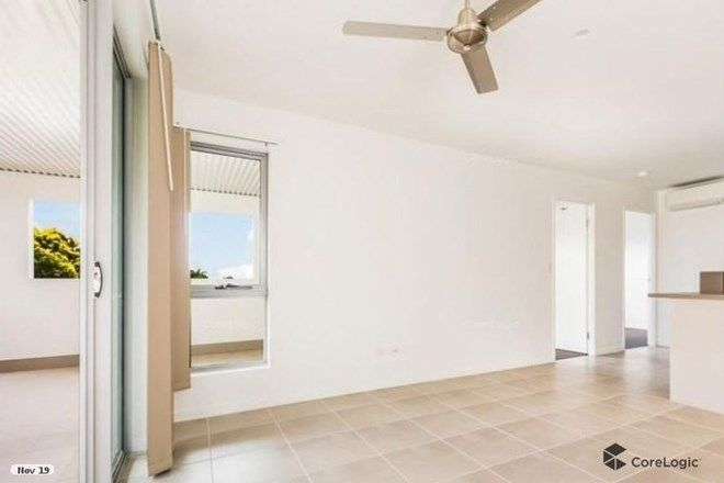 Picture of 101/20 Mordant Street, ASCOT QLD 4007