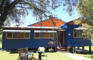 21 Boomi Street, Urbenville NSW 2475