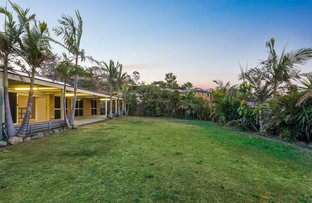 96 Overland Drive, Edens Landing QLD 4207