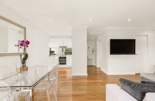 Picture of 29/25 Ashburn Place, Gladesville NSW 2111