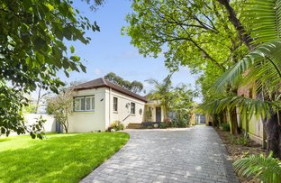 Picture of 833 Pittwater  Road, Collaroy NSW 2097