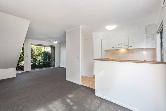 Picture of 8/92-96 Greenway Drive, BANORA POINT NSW 2486