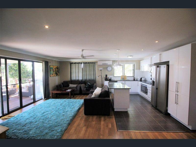 6 Mawarra Street, Macleay Island QLD 4184, Image 0