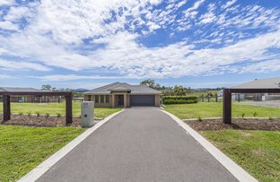Picture of 84 Ironbark Road, Muswellbrook NSW 2333
