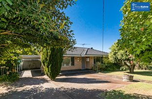 Picture of 10 Melbourne Way, Morley WA 6062