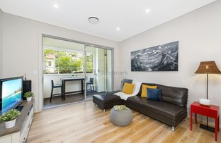 Picture of 5/54 Blackwall Point Road, Chiswick NSW 2046