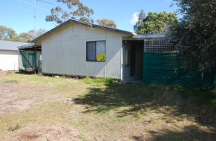 Picture of 65 Central Avenue, Loch Sport VIC 3851