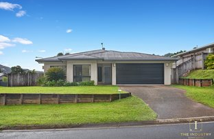 Picture of 1 Celtis Close, Redlynch QLD 4870