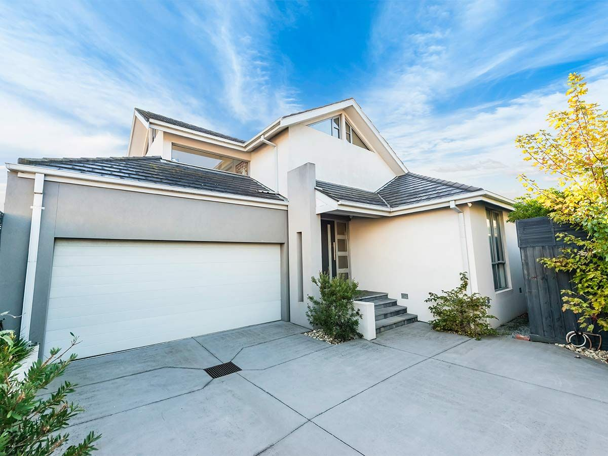 2/5 Small  Road, Bentleigh VIC 3204, Image 1