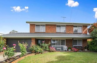 Picture of 121 Heyers Road, Grovedale VIC 3216