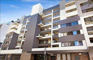 Picture of 402/63-69 Bank Lane, Kogarah NSW 2217