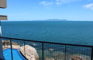 4305/146 Sooning St (Bright Point) St, Nelly Bay QLD 4819