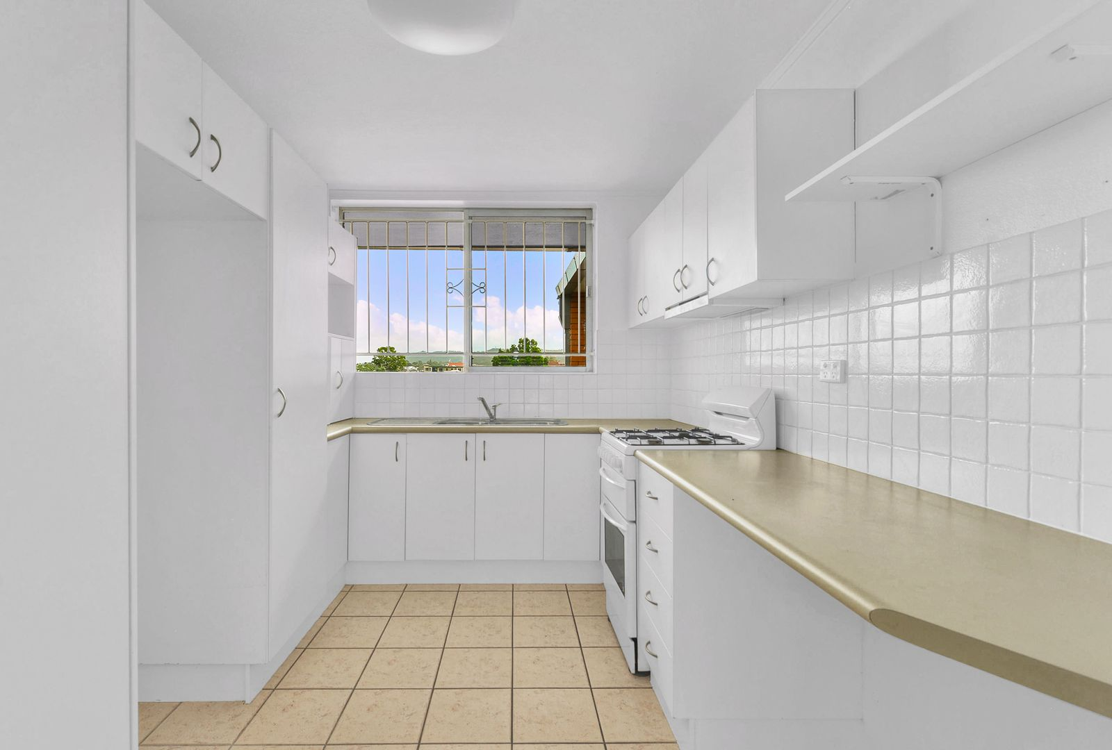 4/2 French Street, Paddington QLD 4064, Image 2