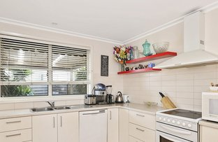 Picture of 9/53-55 Mt Pleasant Road, Belmont VIC 3216