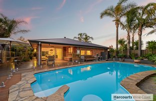 Picture of 25 Norseman Street, Port Noarlunga South SA 5167