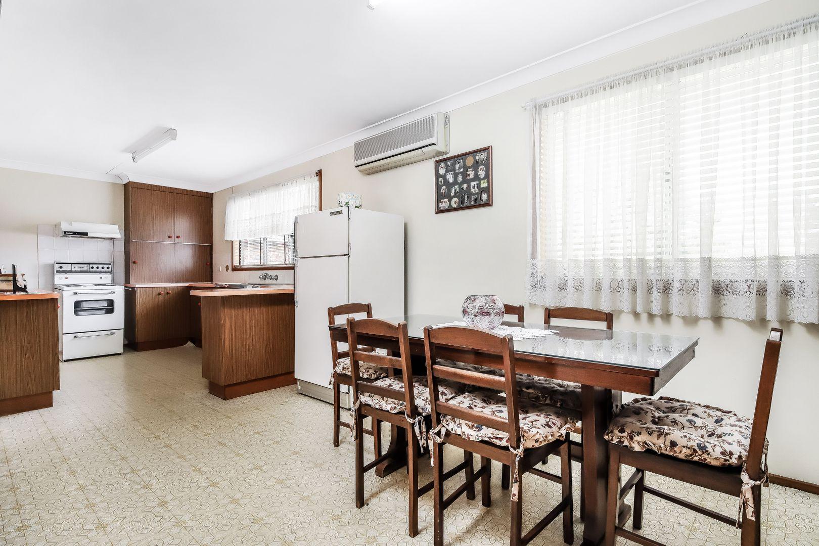 6 Breasley Avenue, Yagoona NSW 2199, Image 2