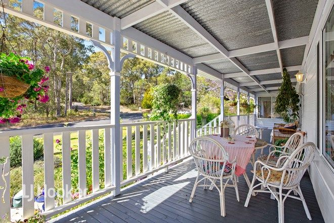 Picture of 9 Lamont Young Drive, MYSTERY BAY NSW 2546