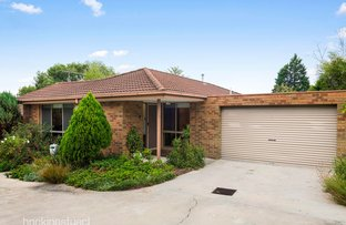 Picture of 2/35-37 Screen Street, Frankston VIC 3199