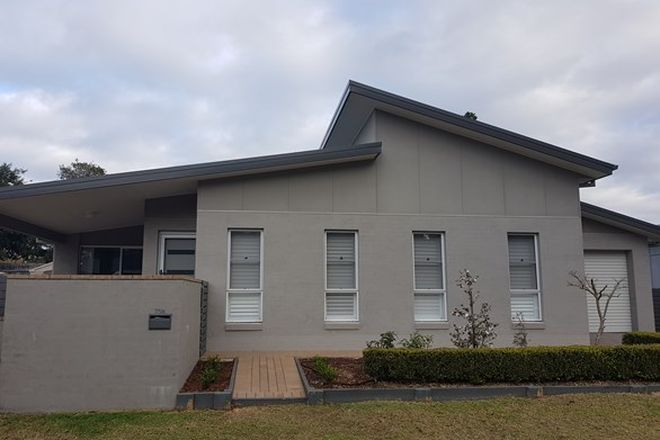 Picture of 75b Elizabeth Drive, BROULEE NSW 2537