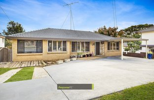 Picture of 71 Merindah Road, Baulkham Hills NSW 2153