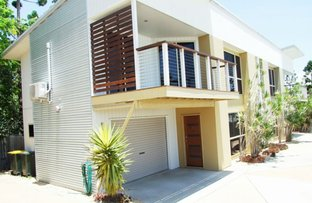 Picture of Unit 3/6 Beach Ave, Tannum Sands QLD 4680