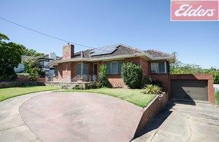 Picture of 219 Bernhardt Street, East Albury NSW 2640