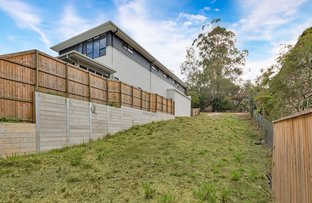 Picture of 47 Chelford Street, Alderley QLD 4051