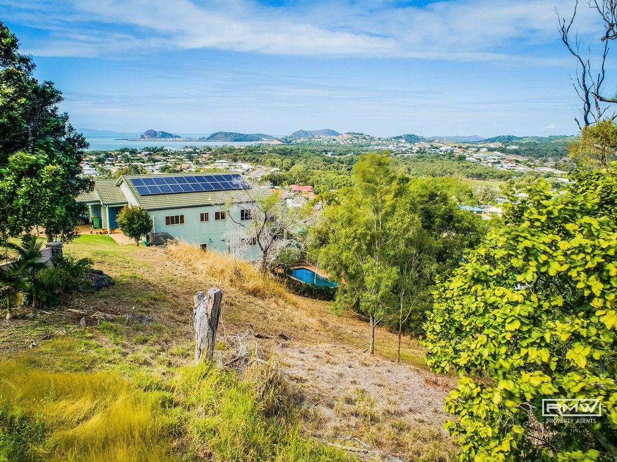 33 Oleander Avenue, Taranganba QLD 4703, Image 2