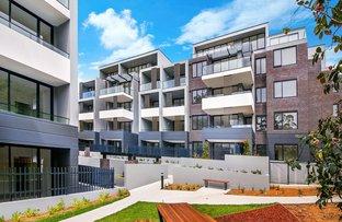 Picture of 8/1 Womerah, Turramurra NSW 2074