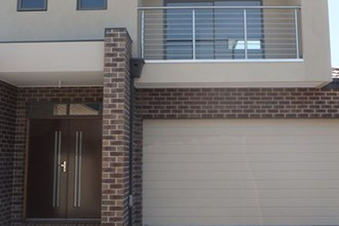Picture of 2/59 Margaret  Street, CLAYTON VIC 3168