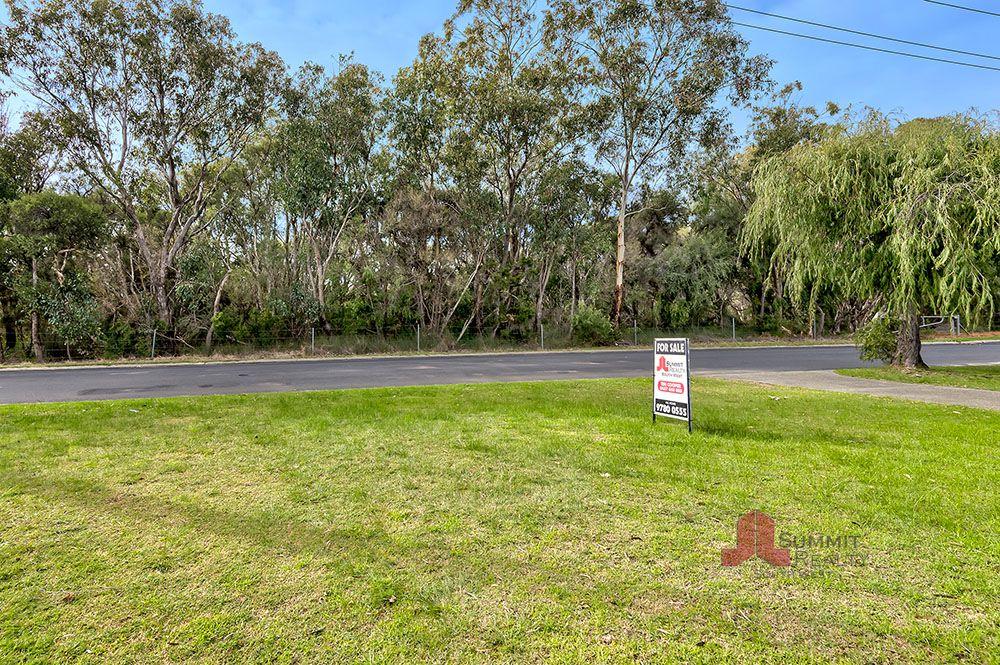 6 Armanta Drive, Carey Park WA 6230, Image 1