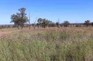 Picture of Lot 18 Benhams Road, Mundubbera QLD 4626