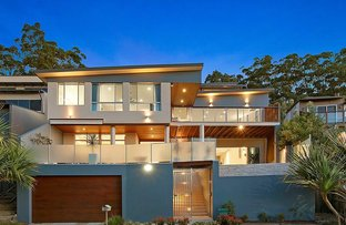 Picture of 29 Sawtell Drive, Currumbin Waters QLD 4223