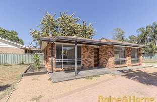 Picture of 9 Young Street, Dubbo NSW 2830