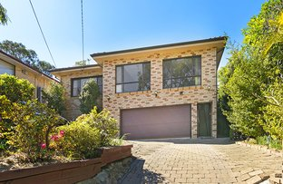 Picture of 13 Coniston Street, Wheeler Heights NSW 2097