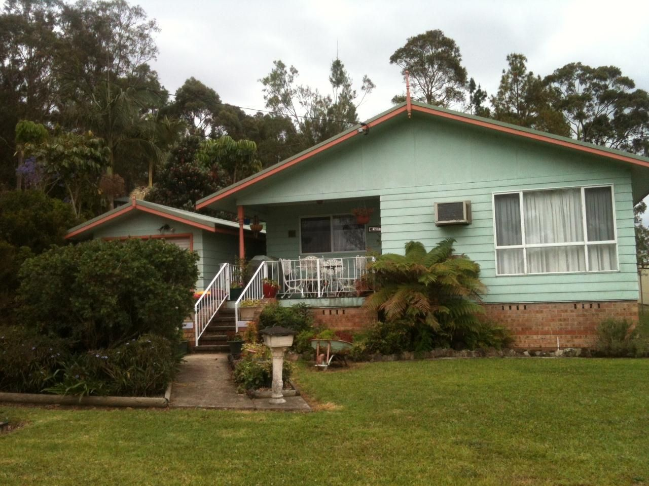 4 Round hill Crescent, Karuah NSW 2324, Image 0