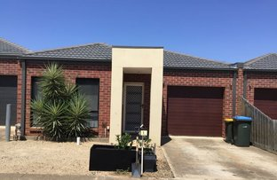Picture of 1/15 Mcdougall Place, Truganina VIC 3029