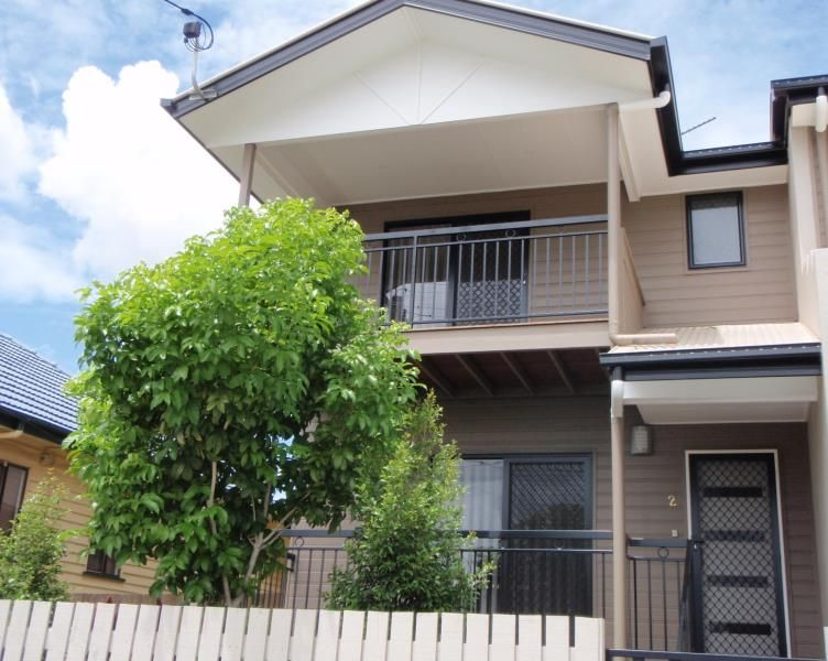 Western Street, Chermside, Chermside QLD 4032, Image 0