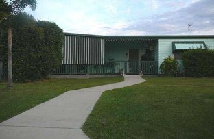 Picture of 19 SPRINGCLIFFE DRIVE, Seaforth QLD 4741