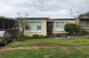 Picture of 114 Princes Highway, Port Fairy VIC 3284