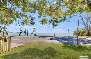 Picture of 338 Scenic Highway, Rosslyn QLD 4703