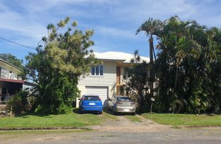 Picture of 24 Riley Street, South Innisfail QLD 4860