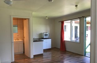 Picture of 1A Hendley Street, Woodend VIC 3442