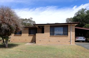 Picture of 5/20 Mundy Street, Goulburn NSW 2580