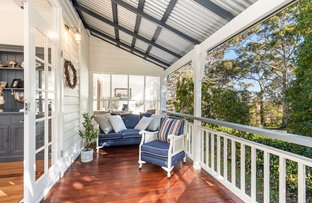 Picture of 1 Victoria Street, Bundanoon NSW 2578