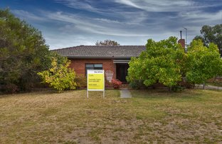 Picture of 181. Church Street, Corowa NSW 2646