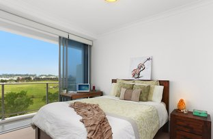 Picture of 106/43 Harbour Town Drive, Biggera Waters QLD 4216